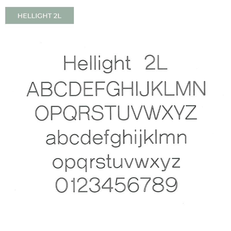 hellight 2L