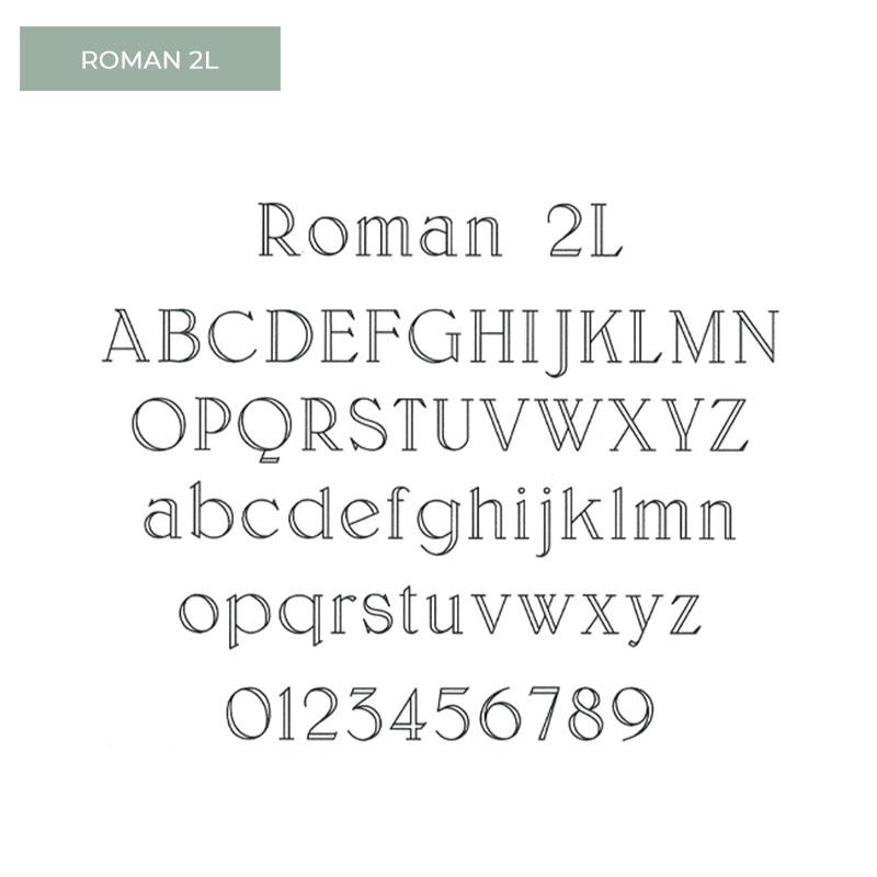 roman2L