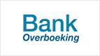 logo-bankoverboeking.png
